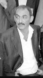 ADNAN MENDERES HAVALİMANI - 'Anafor' Davasında Savcı Ek Mütalaa Verdi