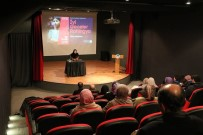 BELGESEL - Arakan'daki Zulüm Belgesele Konu Oldu