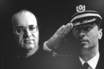 BAHRİYE ÜÇOK - Başkan Ataç, Ölüm Yıl Dönümlerinde Uğur Mumcu Ve Gaffar Okkan'ı Andı