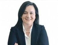 CUMHURIYET GAZETESI - Cumhuriyet yazarından CHP'ye eleştiri
