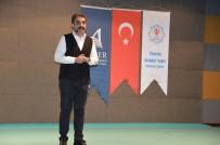 KıRıKKALE MERKEZ - Dr. Şaban Kızıldağ Kırıkkalelilere Ayna Tuttu