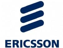 Ericsson'un 2018 tüketici trendleri raporu