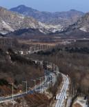 YıLBAŞı - Güney Kore'den Bir Ekip Kuzey Kore'yi Ziyaret Edecek