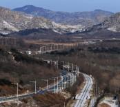 YıLBAŞı - Güney Ve Kuzey Kore Yakınlaşıyor