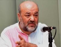 İHSAN ELİAÇIK - İhsan Eliaçık'tan skandal açıklama