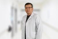RADYOTERAPİ - Kanserden Korkmayın