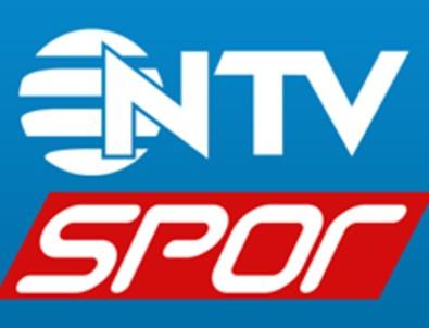 NTV Spor satılıyor...