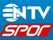 DOĞUŞ YAYıN GRUBU - NTV Spor satılıyor...