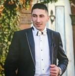 YENIKÖY - Otomobilinde Kafasından Silahla Vurulmuş Halde Bulunan Adam Hayatını Kaybetti