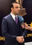 İDEALIST - İsmail Özbayraktar Açıklaması 'Olimpiyat Şampiyonu Çıkarmak İstiyoruz'