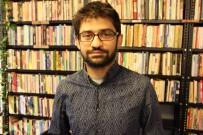 KıSKANÇLıK - Rusya'da Parayı Bıraktı Hindistan'da Yogayı Seçti