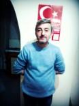 ŞÜPHELİ ÖLÜM - Sakarya'da Şüpheli Ölüm