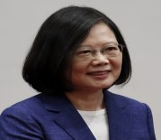 ASKERİ GÜÇ - Tayvan, Çin'in Saldırı Olasılığını Yok Saymıyor