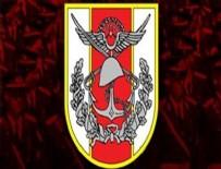 TSK: Afrin'de en az 260 terörist etkisiz hale getirildi