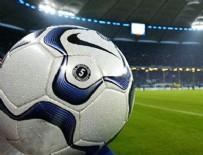 EGEMEN KORKMAZ - Yeni transferlerden ilk haftada 4 gol