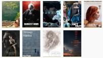 KıSA FILM - 90.Oscar Akademi Ödüllerinin Adayları Açıklandı