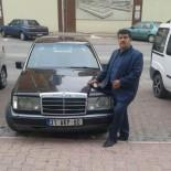 2.EL OTOMOBİL - Bu otomobile 250 bin lira istiyor