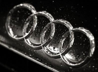 Audi 127 bin aracını geri çağırıyor
