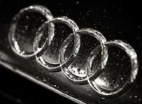 AUDI - Audi 127 bin aracını geri çağırıyor