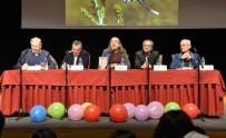 YURTTAŞ - Bergama Belediyesi 2. Çocuk Kitapları Şenliği Başladı