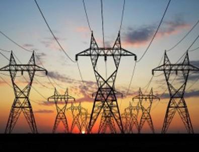 Elektrik üretimi kasımda yüzde 6,3 arttı