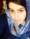 GAZİ MAHALLESİ - Eşini Öldüren Koca Van'da Yakalandı