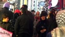 DÖVME - Güneydoğunun Dövmesi 'Dek' Tarihe Karışıyor