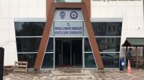 KAMYON LASTİĞİ - Kocaeli'de 'Aile Boyu' Hırsızlık İddiası