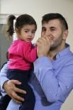 Türkiye'nin konuştuğu o anneye 5,5 yıl hapis istemi