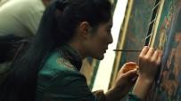 BUDIST - Sanatla Hayatı Değişen Kızın Hikayesi Belgesel Film Oldu