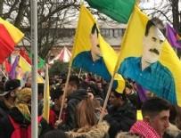 Flaş PKK açıklaması!