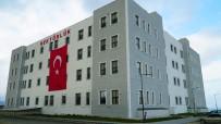 İSTANBUL TEKNIK ÜNIVERSITESI - Yalova Üniversitesi'nden Mehmetçiğe Tam Destek