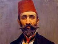RESIM SERGISI - 2. Abdülhamid Han'ın portresini yapan tek ressam