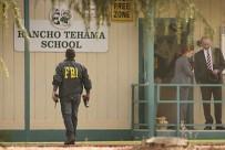 CEDRIC - ABD Geçen Yıl Okul Saldırıları İle Sarsıldı