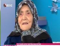 NUR VİRAL - Arda Turan'a ilginç tepki