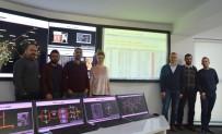 BURSAGAZ - Bursagaz Ve Kayserigaz'ın Alarm Sistemleri SAP Platformunda