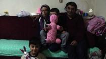 Cumhurbaşkanı Erdoğan Demir Ailesine Sahip Çıktı