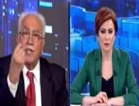 BEŞAR ESAD - Doğru Perinçek'ten skandal kıyaslama
