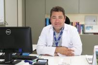 GRIP AŞıSı - 'Her Yıl Grip Aşısı Olunmalı'