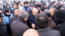 MAHKEME KARARI - İstanbul Büyükşehir Belediyesi'nden Otopark Açıklaması