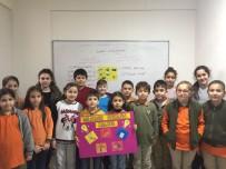 BİLGİ EVLERİ - Kartepe'nin Enerjisi Çocuklara Emanet