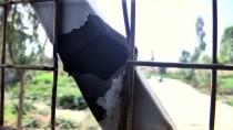 POLİS MÜDÜRÜ - Kerkük'te Bombalı Araç Saldırısı