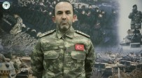 MEHDI - Konyaspor'dan asker kıyafetli dua