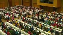 SATRANÇ ŞAMPİYONASI - 'Satranç Organizasyonları Prestijimizi Artırıyor'