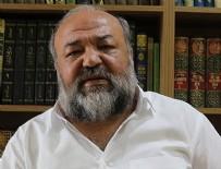 İHSAN ELİAÇIK - İhsan Eliaçık haddini aştı!