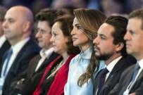 GOOGLE - Ürdün Kraliçesi Rania'dan Arap Öğrencilere Ücretsiz Eğitim Hizmeti