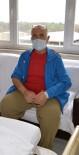 KARACİĞER YETMEZLİĞİ - 35 Kilo Verdi, Karaciğer Nakliyle Sağlığına Kavuştu