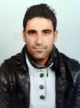 7 Yıl Hapisle Aranan Zanlı Yol Kontrolünde Yakalandı