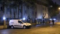 Adana'daki Sosyal Medyadan Terör Propagandası Operasyonu