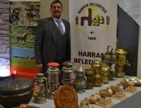 TURIZM YATıRıMCıLARı DERNEĞI - Anadolu, EMITT'te görücüye çıktı